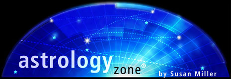susan miller s astrology zone we re sorry the astrology zone